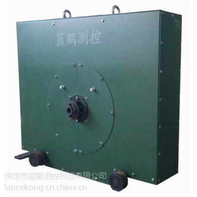 LPBJ70.8型测径仪 棒材无损测径仪 蓝鹏测控可定制