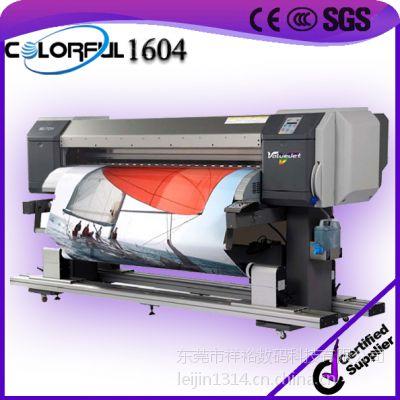 厚街PU皮手袋数码直喷印花机 ,厚街卷材皮革数码直喷打印机设备厂家