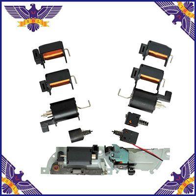 供应Q5汽车透镜电磁铁_汽车大灯透镜电磁铁_透镜氙气灯电磁铁