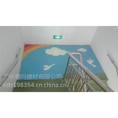 牧彤人(图),pvc儿童地胶材料,汕头pvc儿童地胶
