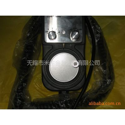 供应加工中心数控机床电子手轮配三菱系统手轮编码器