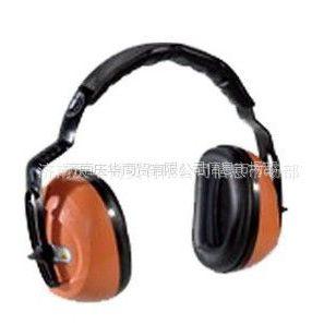 济南供应代尔塔 103006 防嗓音耳罩 听力防护