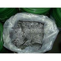 供应金属砷产品规格:金属砷≥99.94%