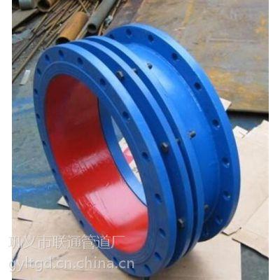 钢制伸缩器、联通管道、钢制伸缩器作用