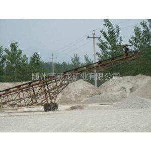 供应湖北钾长石联系方法