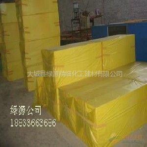 供应喷界面剂酚醛复合板|外墙酚醛复合板|复合酚醛板|防火酚醛复合