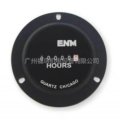 供应美国ENM 计时器, 定时器, 计数器(T39AC)