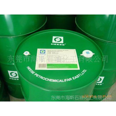 厂家供应  铝材专用切削油 加工油 CNC加工中心适用