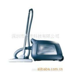 供应无尘室专用吸尘器 HDS2000