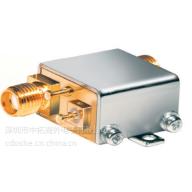 ZX60-V62 MINI低噪声放大器