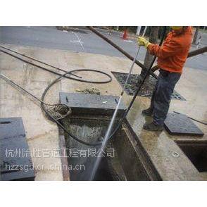 供应辉埠镇民宅区管道漏水漏洞修复点补87117061