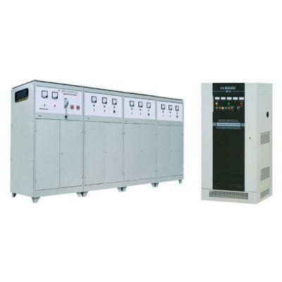 供应西安稳压电源SVC SBW JJW 单三相西安瑞东公司