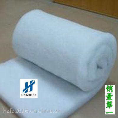 海卓环保吸音棉 聚酯纤维隔音棉软包 厂家直销
