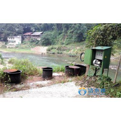 江苏洁水神(在线咨询)|昆山污水处理|污水处理厂