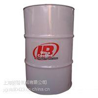 空压机油价格|英格索兰空压机油件号38459582|上海毅锴供应