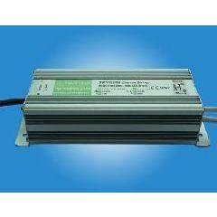 供应40盐田LED防水电源加盟|怎样维护好LED电源的使用年限