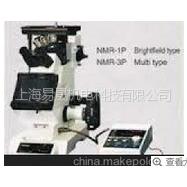 供应法国ACCULEX测量显微镜,仪器仪表,光学检测特价供应