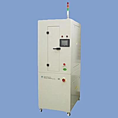 供应气动式钢网清洗机、清洗机、PCBA清洗机
