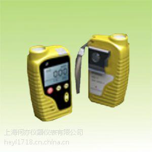 供应KY-CH4矿用甲烷浓度报警仪