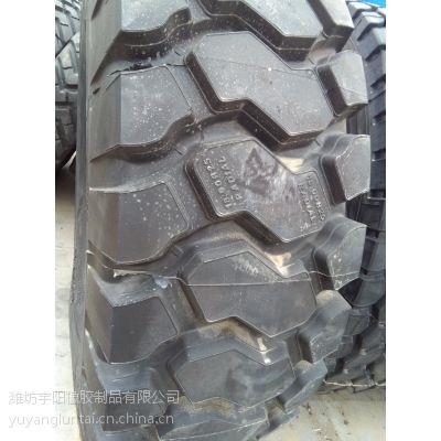 现货供应 18.00R25 全钢丝轮胎 装载机轮胎 厂家直销