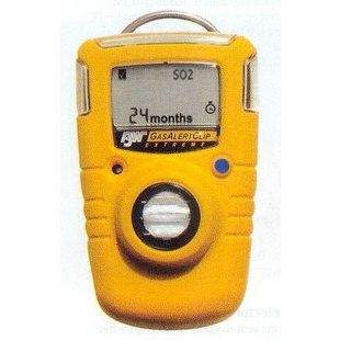 加拿大BW GAXT-S SO2二氧化硫检测仪