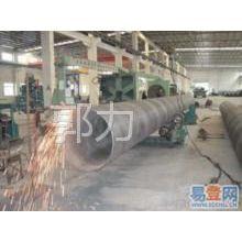 供应二手螺旋管设备 很多 二手焊管设备 20%价格 请询问13197089860