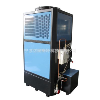 供应江苏油冷机 精密油冷却机 CNC车床油冷机 YRY-300