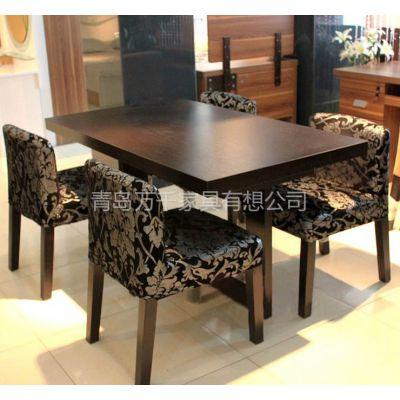 供应青岛兴华家具厂专业定做 电动桌 酒店桌椅家具 宴会会所家具 售楼处桌椅沙发 卡座沙发欧式沙发