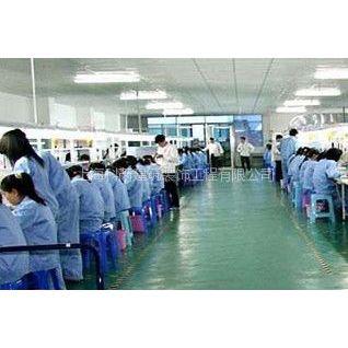 供应松江工厂厂房装修 车间仓库装修 上海科芮办公室装修设计公司