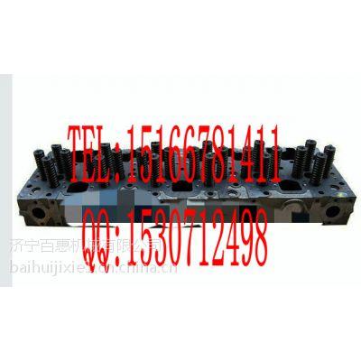 热卖推荐_美国康明斯A2300涡轮增压器,水泵,缸盖价格
