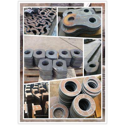 现货销售65MN弹簧钢板 弹簧钢板市场价格 质优价廉的弹簧钢板