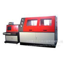 供应汽车管路耐压试验台  产品耐压高压检测设备