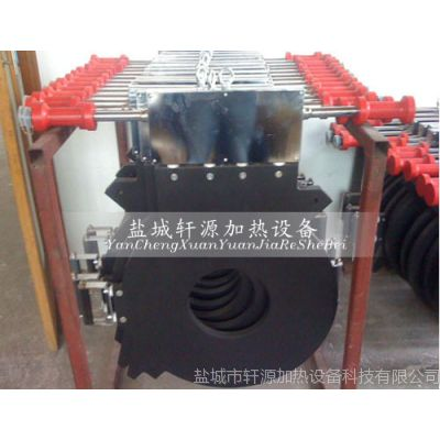 供应均温特氟龙铸铝加热板(申请国家专利) 出口制造 品质保证