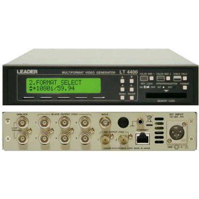 供应利达LT4400信号发生器