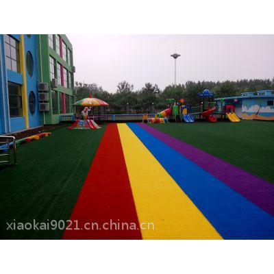 北京人造草坪价格