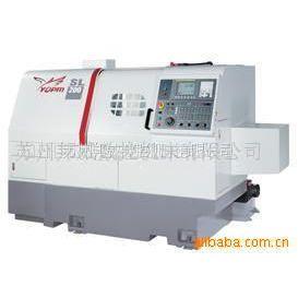 供应台湾数控车床SL-120