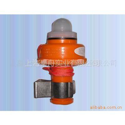 供应DFQD-L-A干电池救生圈灯