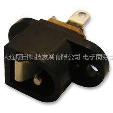 供应原装进口MULTICOMP - MJ-179 - 插座 低电压 1.9MM