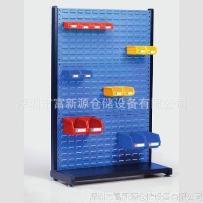 供应双面移动式物料架价格,单面固定式物料架图片,连接型物料架厂家