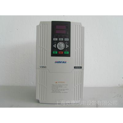 V350-4T0110变频器
