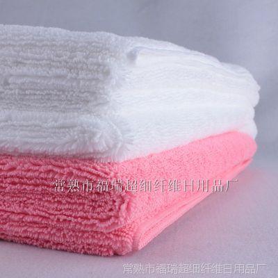 高低毛 超柔 涤锦 超细纤维毛巾布料 常熟超细纤维生产厂家