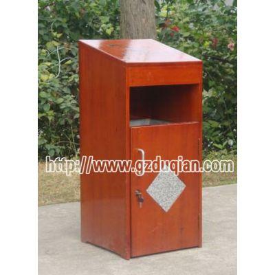 供应广西垃圾桶采购广西垃圾桶规格,款式多大量存货欢迎订购!
