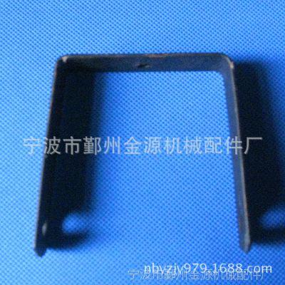 专业销售 不锈钢冲压件挤压件 配件冲压件五金件
