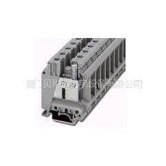 供应菲尼克斯通用型大电流端子3010217 UKH 240