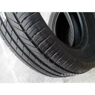 二手汽车轿车轮胎米其林固特异235/60R18 奔驰宝马奥迪 235 60r18