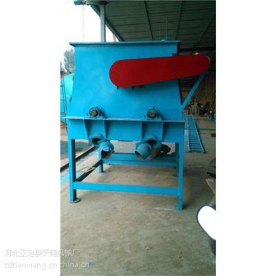干粉砂浆设备公司|干粉砂浆设备|天翔机械
