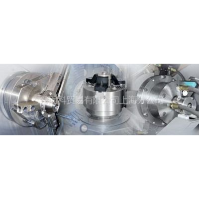 供应Borries进口打标机/打标气缸/激光打号机/压纹压花设备/图像和信号模式识别传感系统