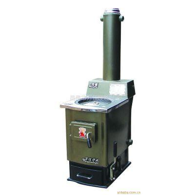 供应万佳60平方燃煤气化高筒炉、采暖炉,家庭燃煤采暖炉,