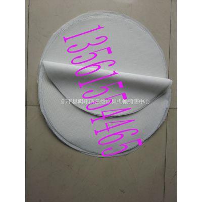 不刷油不沾面食品硅胶垫隔热硅胶垫厂家批发价超耐高温