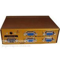 供应VGA分配器